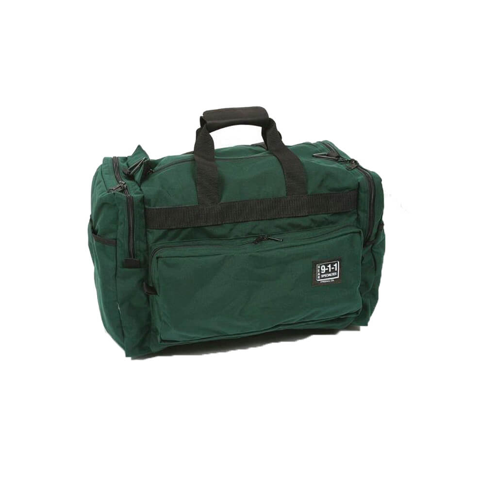 Gear 911 Mini-Star Duffle