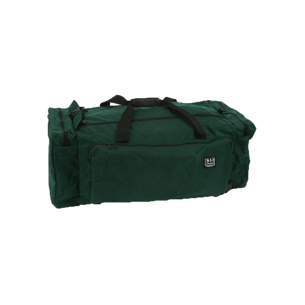 Gear 911 Star Duffle