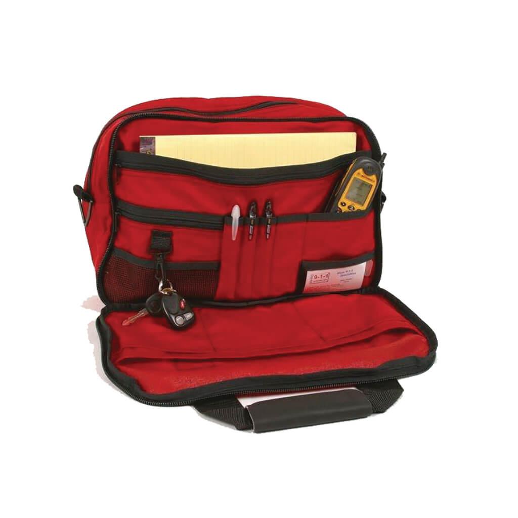 Gear 911 Briefcase