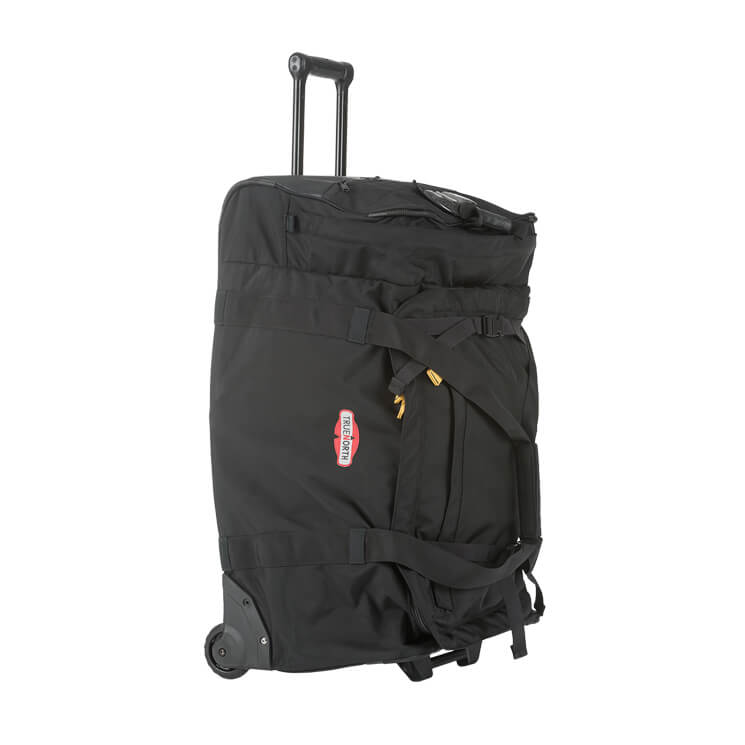 True North® Beast Rolling Duffle Bag