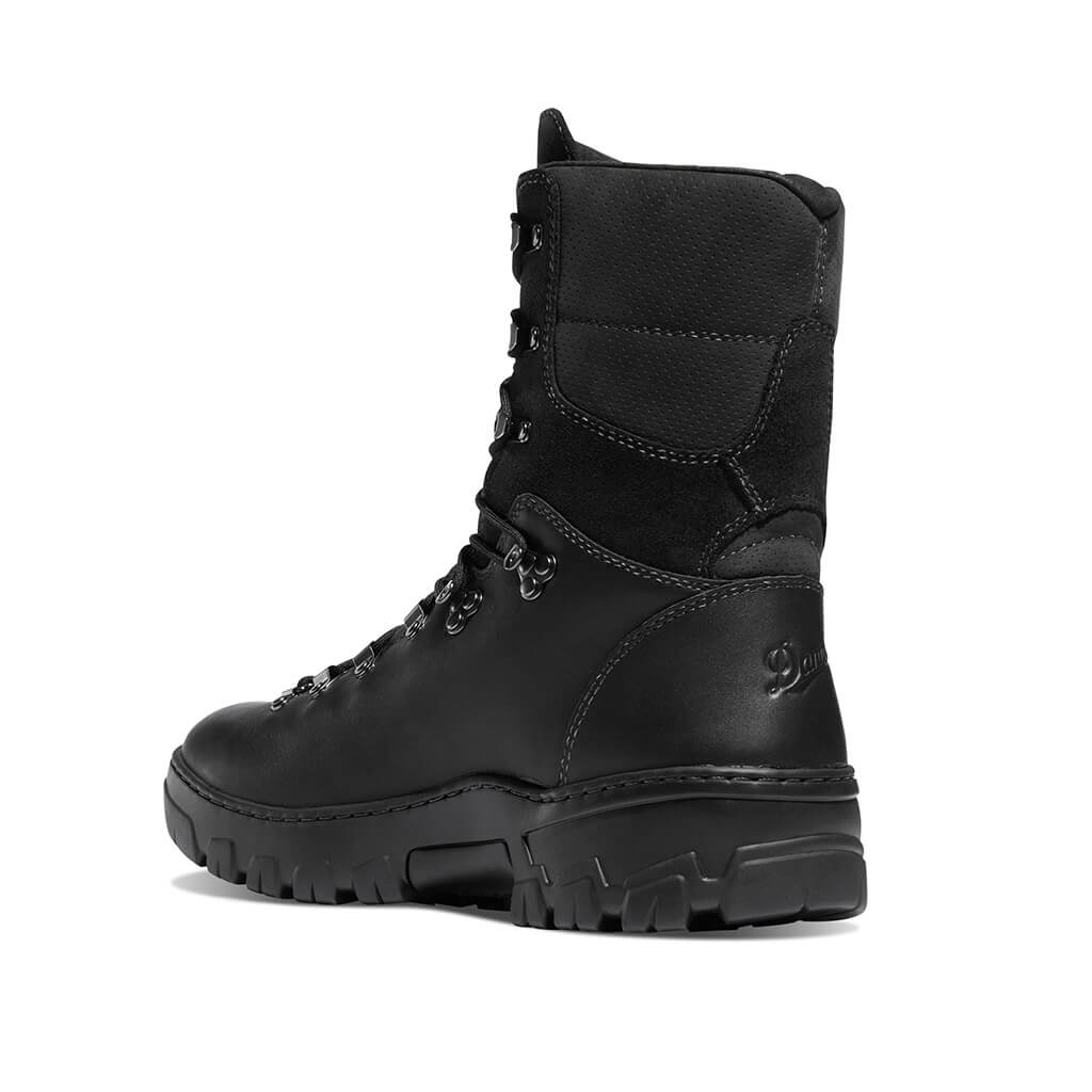 Danner 174 Wildland Tactical Firefighter Boot Linegear