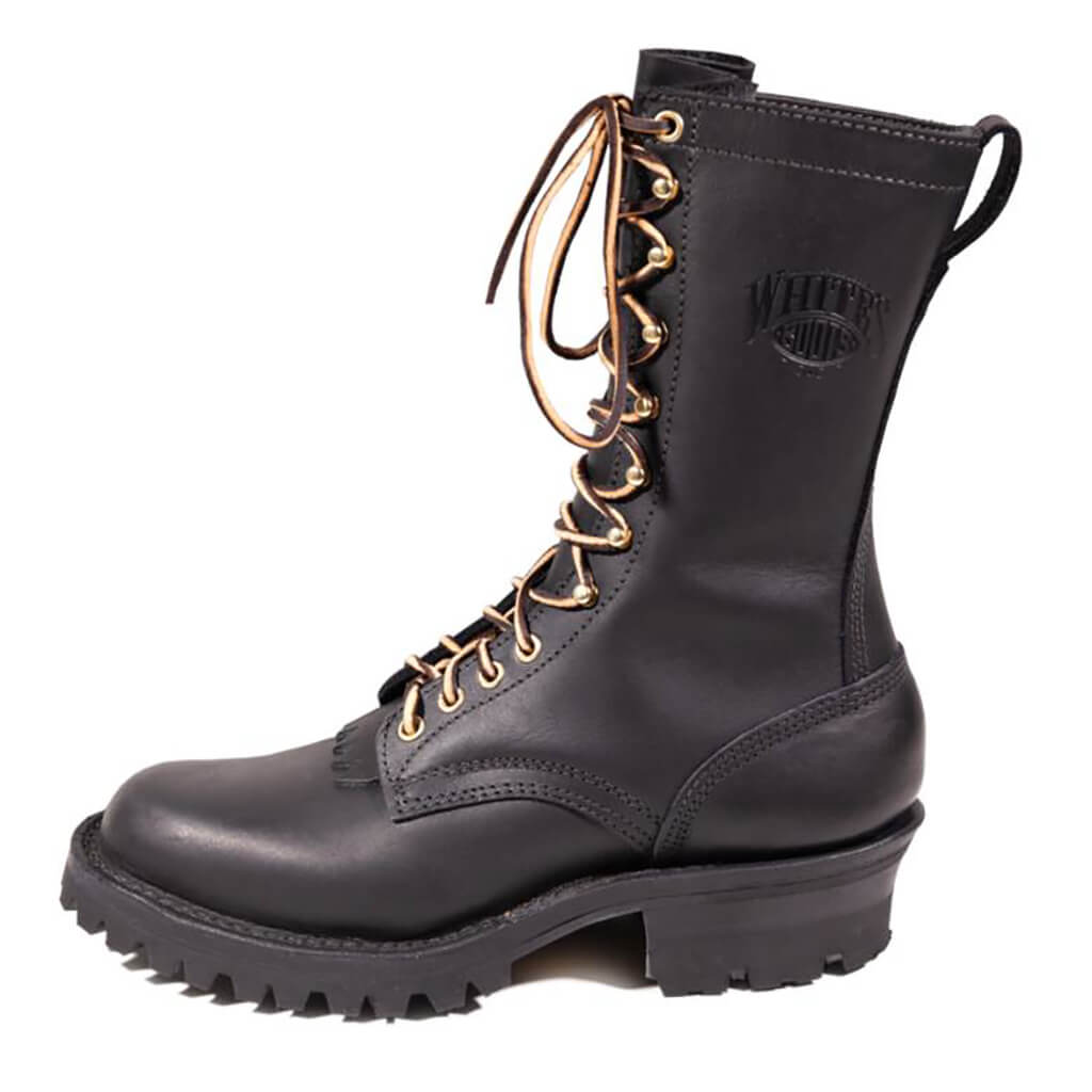 3d9a369ed1c White's Helitack Fire Boot - C904V